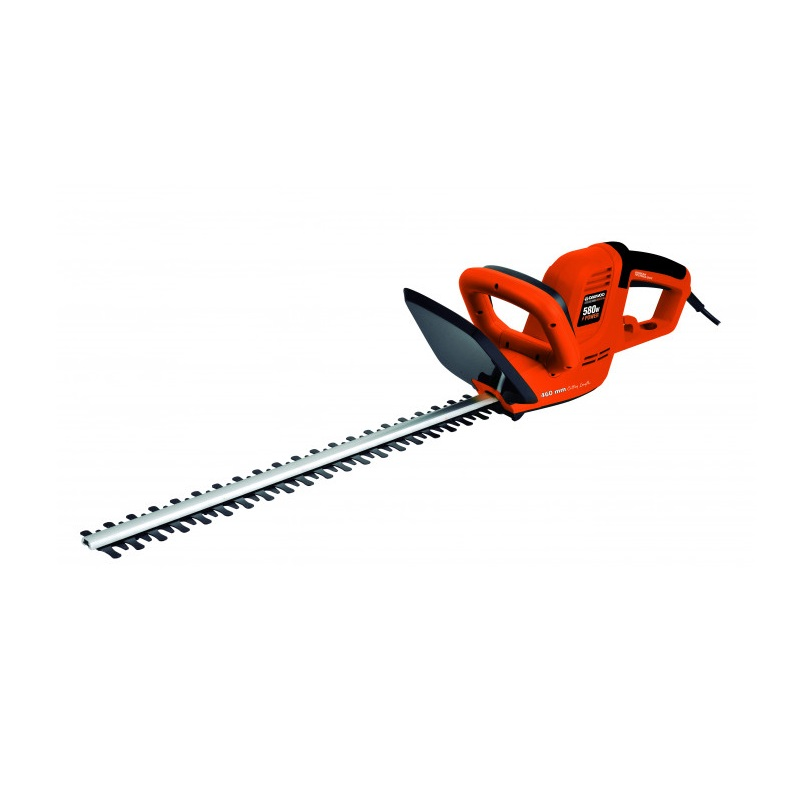 Ножица за жив плет DAEWOO DHT580-14-460