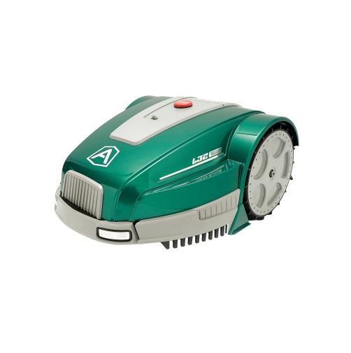 Косачка Робот Ambrogio L32 Deluxe 800кв.м.