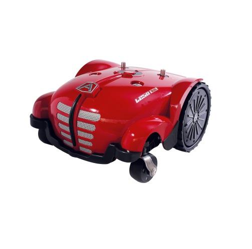 Косачка Робот Ambrogio L250 Deluxe 2600кв.м.