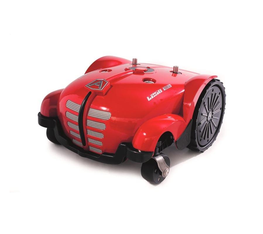 Косачка Робот Ambrogio L250i Elite S+ 5000кв.м.