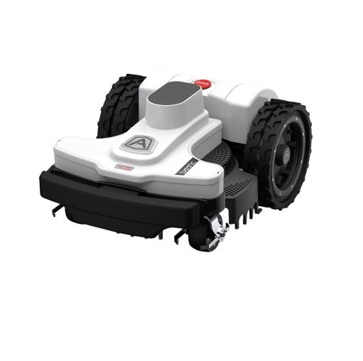 Косачка Робот Ambrogio 4.0 Basic 2200кв.м.